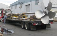 Transportation of Propeller and shaft.jpg