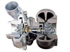 Turbocharger.jpg
