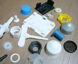 PLASTIC INJECTION MOLDED  COMPONENTS.jpg