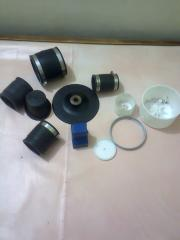 custom injection &rubber mold.jpg