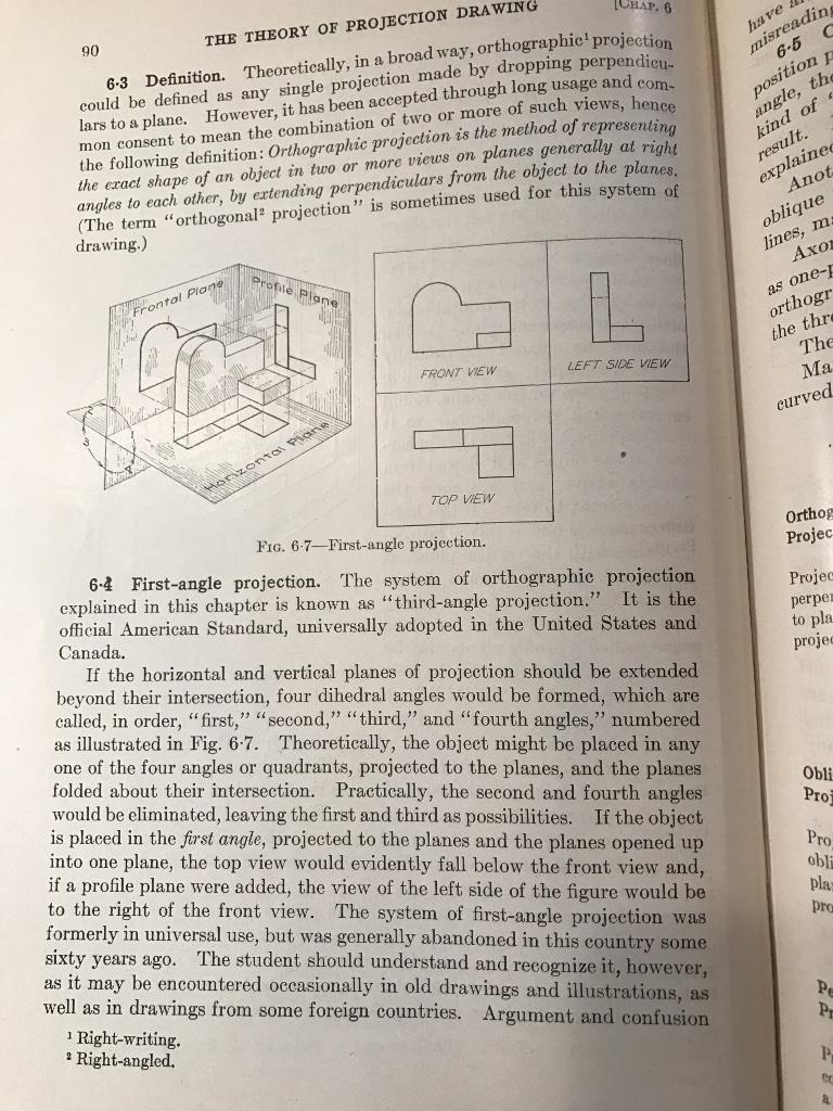 Why first angle and third angle projection method is used in machine img3441 768x1024g biocorpaavc Gallery