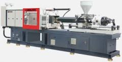 hydraulic moulding machine.jpg
