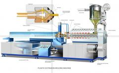 Plastic extrusion molding machine.jpg