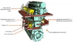 marine ship engine.jpg