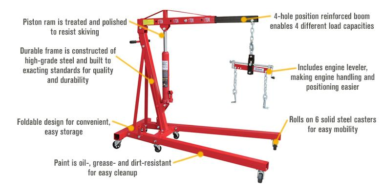 Hydraulic Engine Hoist.jpg