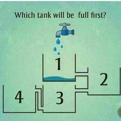 Which tank will ful first.jpg