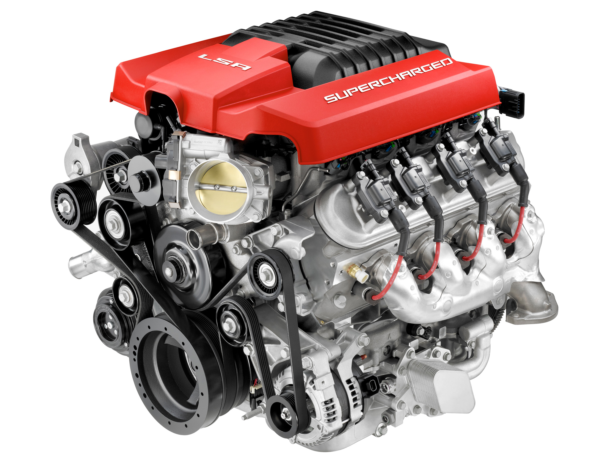 What Is Engine What Are Main Types Of Engine