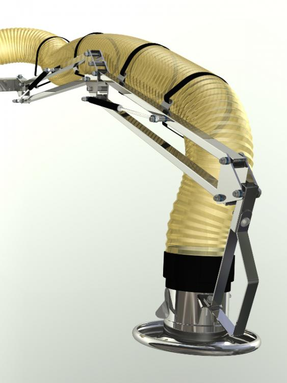Extraction-Arm-4.0m-3s.jpg