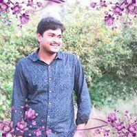 Chandu Chintala