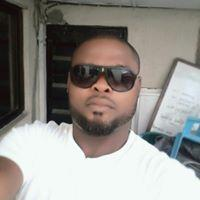 Kenneth Obinna