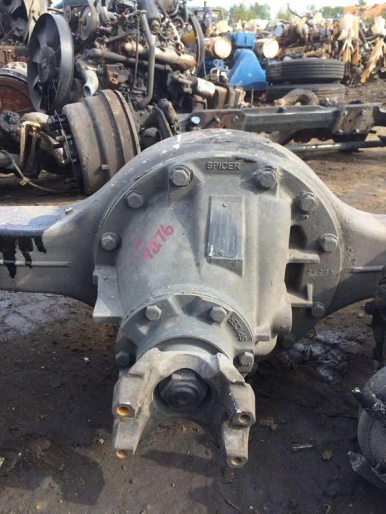 differential axle.jpg