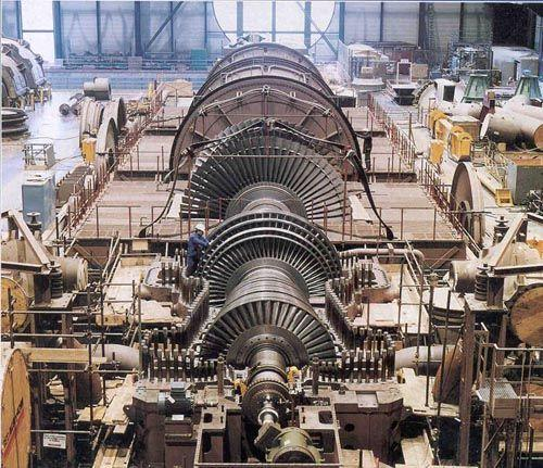 Large Steam Turbine.jpg