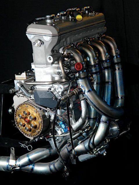 Yamaha M1 Racing Engine).jpg