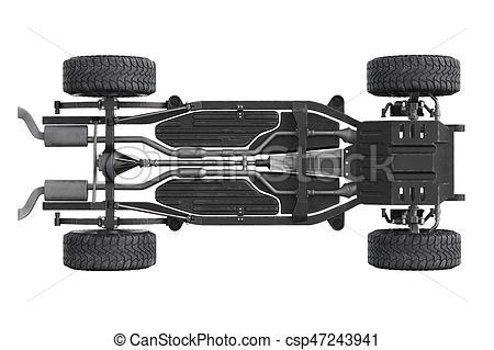 chassis-frame-underbody-bottom-view-stock-photo_csp47243941 (1).jpg