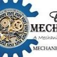 mechanicalstudents