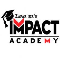 Impact Academy Official