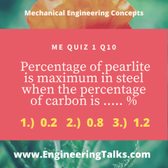 Mechanical Engineering Quiz 1 (10).png