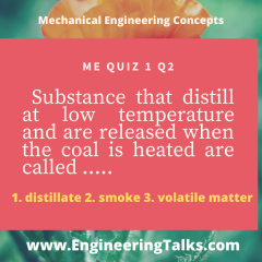 Mechanical Engineering Quiz 1 (2).png