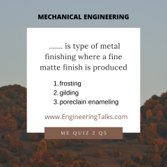 Mechanical Engineering Quiz  2 (5).png