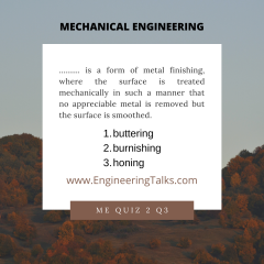 Mechanical Engineering Quiz  2 (3).png