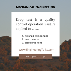 Mechanical Engineering Quiz  2 (4).png