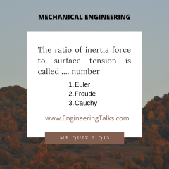 Mechanical Engineering Quiz  2 (13).png