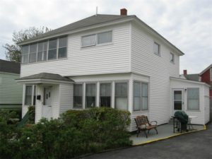 11 & 13 Bay Avenue, Old Orchard Beach