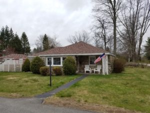 Listed & Sold in under 45 Days – Congrats Rachel!