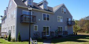 New Old Orchard Beach Condominium – Atlantic Park Unit 39