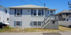 Price Reduced! Beach Cottage Only Steps to the Sand in OOB