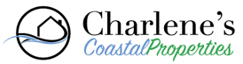Charlene's Coastal Properties - Old Orchard Beach Real Estate