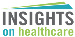 Insights Healthcare