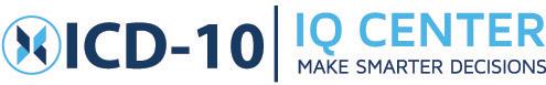 ICD-10 IQ Center