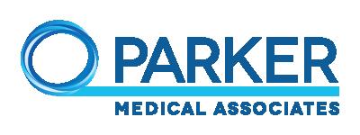 Parker Medical Associates