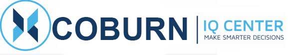 Coburn IQ Center