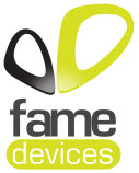 Fame Devices Corporation