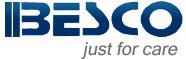 Besco Medical