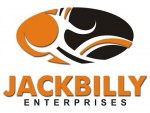 Jackbilly Enterprises