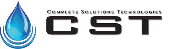 Complete Solutions Technologies, LLC    -    CST LLC