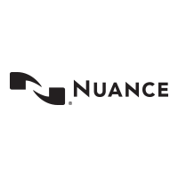 Nuance Communications Inc