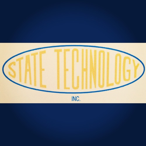 State Technology Inc