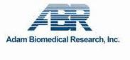 ABR Inc (Adam Biomedical Research Inc)