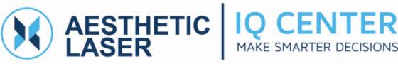 Aesthetic Laser IQ Center
