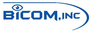 BiCOM Inc