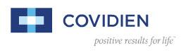 Covidien (US)