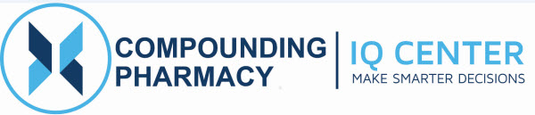 Compounding Pharmacy IQ Center