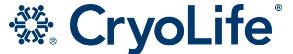 CryoLife Inc
