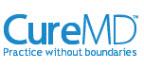 CureMD Corp