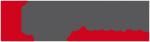 FotoFinder Systems, Inc