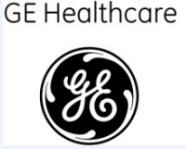 GE Healthcare IT Solutions